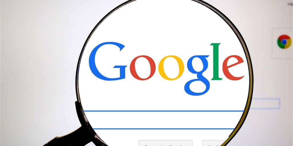 مرحله دوم قیف بازاریابی - جستجو برای اطلاعات