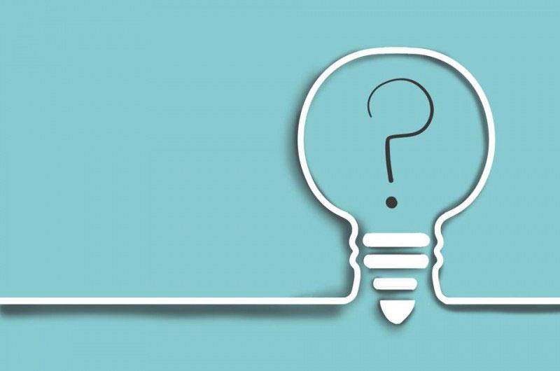 روش های قیف بازاریابی - مردم چه نیازها یا مشکلاتی دارند؟