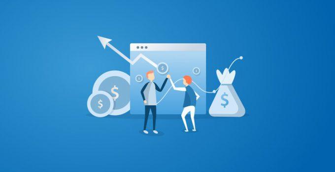 افیلیت مارکتینگ یا همکاری در فروش چیست؟