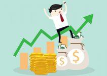 روش های اسان افزایش فروش آنلاین یا اینترنتی
