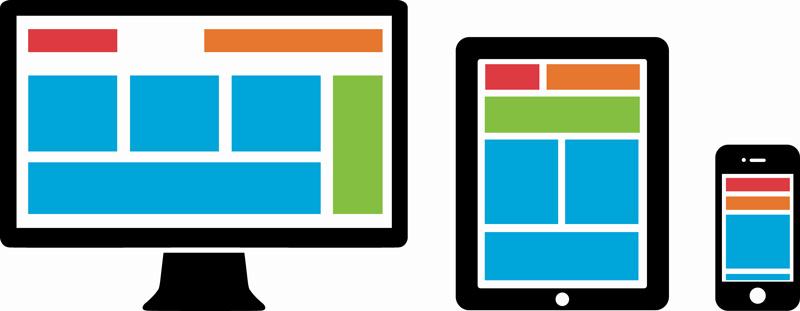 بهینه سازی سایت برای موبایل باعث افزایش فروش آنلاین می شود