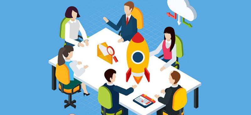 مشتری مداری - افزایش اعتماد مشتری