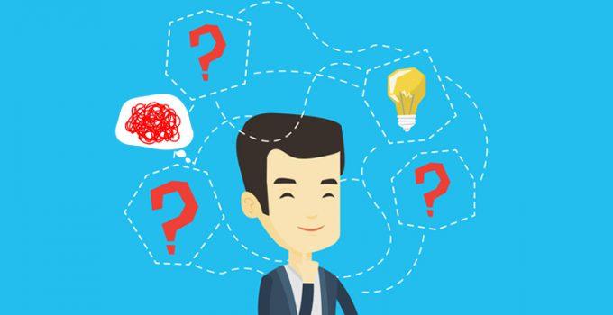 10 نکته مهم در مورد نام گذاری شرکت و کسب و کار شما