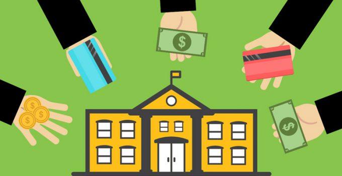 کراودفاندینگ (Crowdfunding) چیست؟ انواع آن کدامند؟