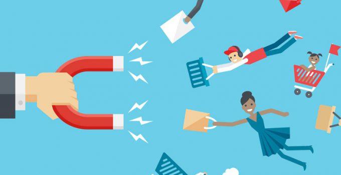 6 راه برای کسب اعتماد و افزایش وفاداری مشتریان