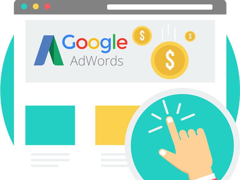 صرفه جویی در بودجه گوگل ادوردز