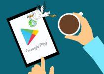 نحوه انتشار یک نرم افزار در گوگل پلی