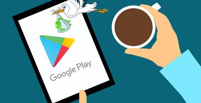راهنمای گام به گام انتشار نرم افزار در گوگل پلی استور