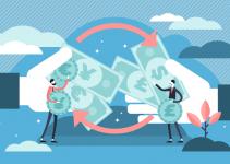 تغییر ارز اکانت گوگل ادز