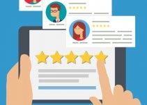 افزایش نظرات کاربران در گوگل بیزینس