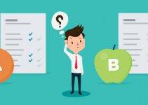 انتخاب بهترین آژانس دیجیتال مارکتینگ