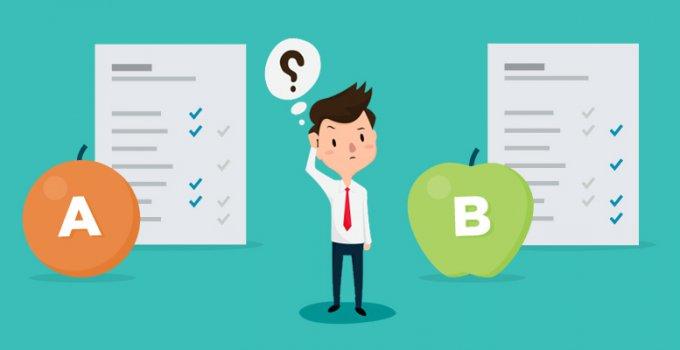 انتخاب بهترین آژانس دیجیتال مارکتینگ در 7 مرحله