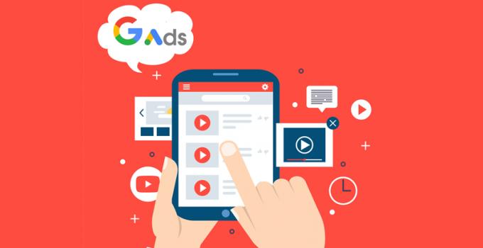 چگونه در سال 2020 بازاریابی ویدیویی انجام دهیم؟