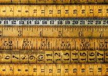 KPI چیست؟ راهنمای کامل KPI در فروش