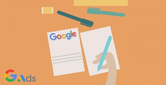 راهنمای اخذ گواهینامه گوگل ادز: مدرک گوگل بگیرید!