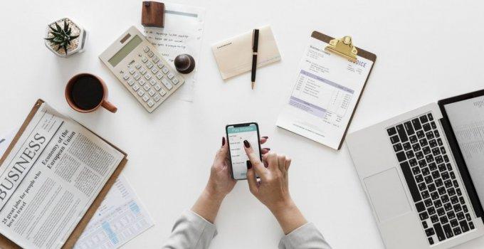 مارکتینگ استک به رشد پایدار کسب و کارتان کمک میکند