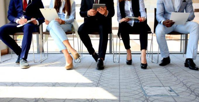 چگونه در مصاحبه فروش موفق شویم؟