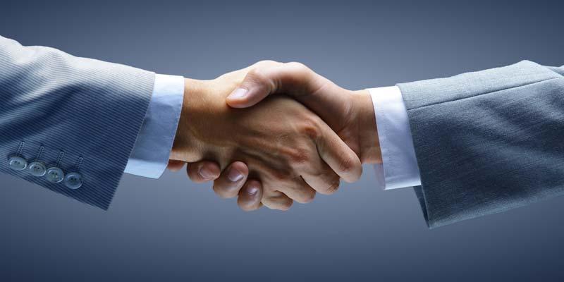کلاینت یا مشتری - اصطلاحات فروش و بازاریابی