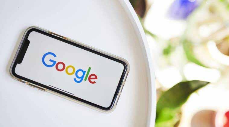 کمک گوگل به کسب و کارها