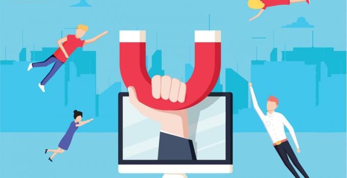 7 روش موثر برای افزایش خرید مجدد مشتریان
