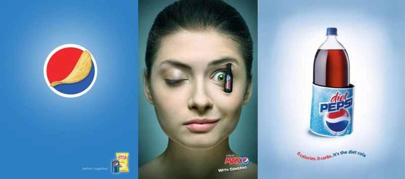 تبلیغات باید ادامه دار باشند - چرا باید تبلیغ کنیم؟