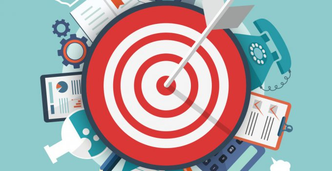 10 نمونه موثر استراتژی بازاریابی جاویژه یا گوشهای
