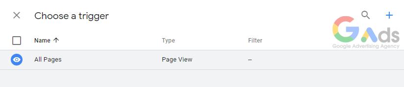 آموزش گوگل تگ منیجر به زبان ساده