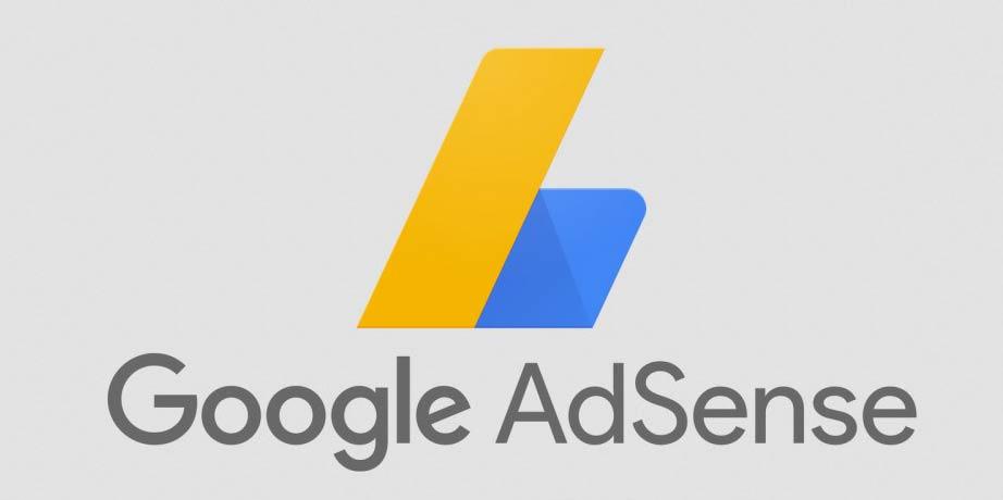 ادسنس بهترین شبکه تبلیغاتی نمایشی