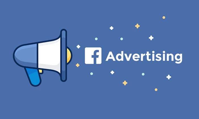 فیس بوک یکی از بهترین شبکه های تبلیغاتی نمایشی