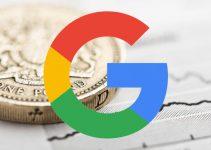 هزینه اضافه گوگل ادز