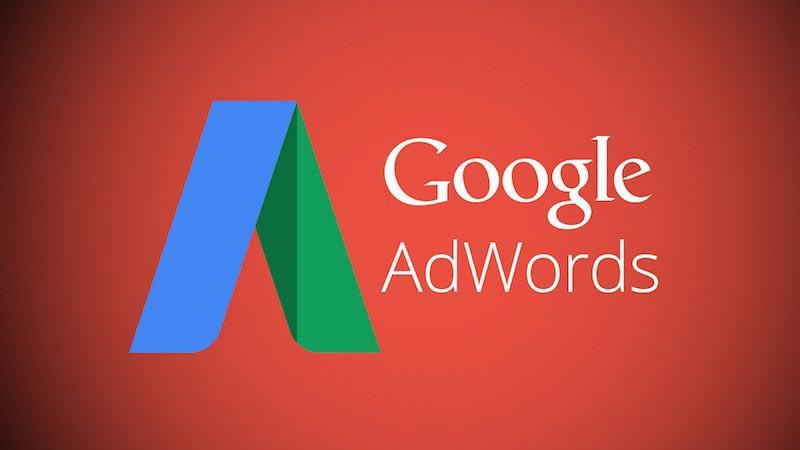 برند تجاری گوگل ادوردز