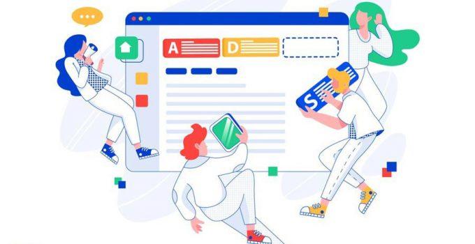 تبلیغات موبایل | روش ها و استراتژی های تبلیغاتی اپلیکیشن