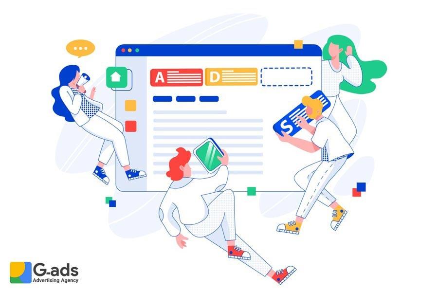 تبلیغات موبایل | راهنمای روش ها و استراتژی های تبلیغاتی اپلیکیشن