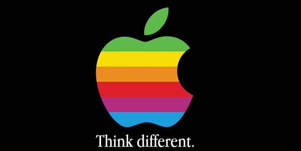 شبکه تبلیغاتی اپل - یکی از بهترین شبکه های تبلیغاتی