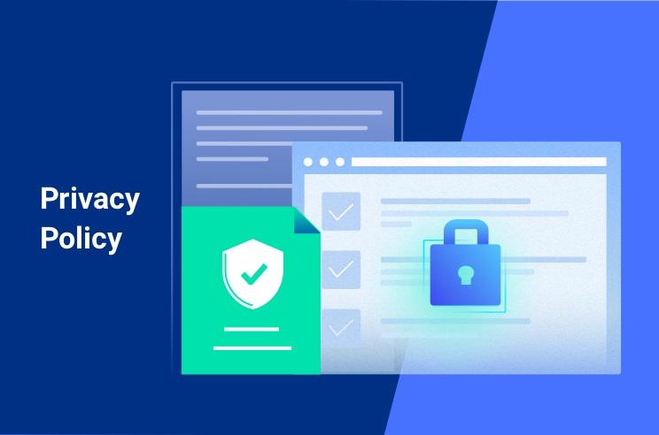 حریم خصوصی - قوانین انتشار اپلیکیشن در گوگل استور