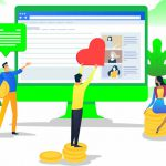 benefit-of-internet-advertising