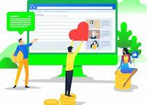 مزایای تبلیغاتی اینترنتی برای سایت و شبکه اجتماعی
