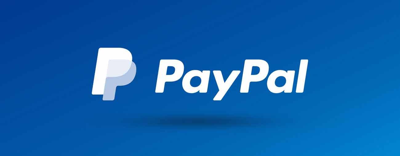 Paypal چیست و چگونه از خدمات پیپل استفاده کنیم؟