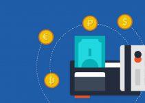 شارژ حساب وب مانی - روش های شارژ حساب وبمانی کدامند؟