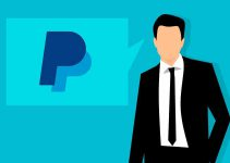 چگونه از اعتبار حساب پی پال استفاده کنیم؟