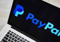 مدیریت پروفایل پی پال - راهنمای تنظیمات اکانت Paypal