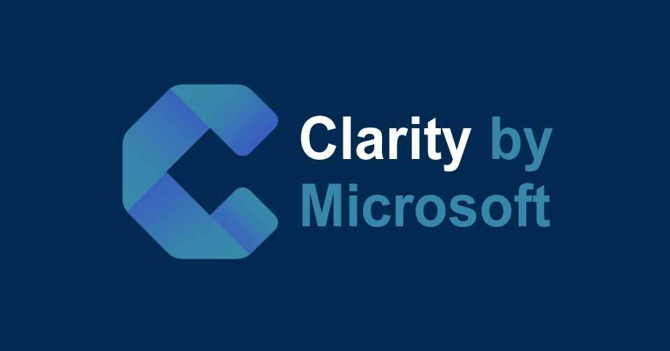 مایکروسافت کلاریتی: راهنمای کامل ابزار تجزیه و تحلیل مایکروسافت