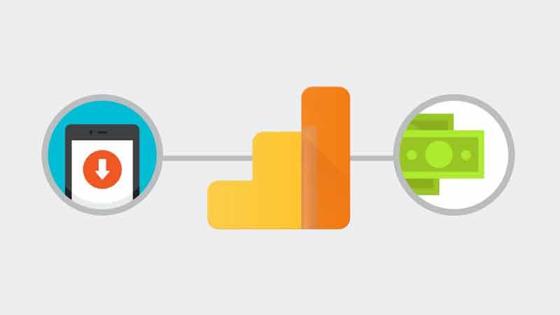 گوگل آنالیتیکس چیست؟ چرا باید از گوگل آنالیتیکس استفاده کنیم؟