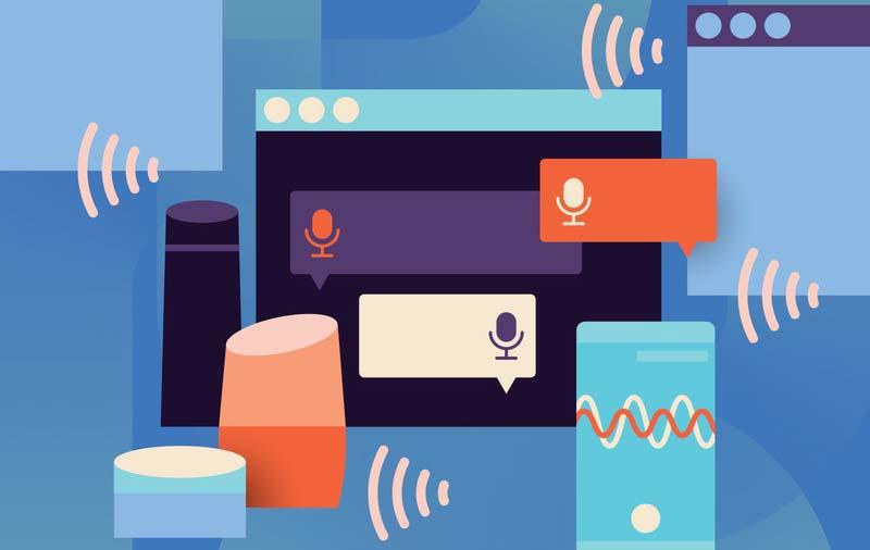 چرا به تبلیغات شنوایی یا بازاریابی شنوایی احتیاج داریم؟