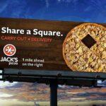 6-ways-to-make-creative-advertising
