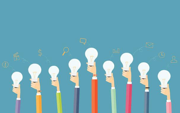 با ارائه دلیل به مشتریان اطلاعات بدهید - استراتژی های بهبود نرخ تبدیل لید