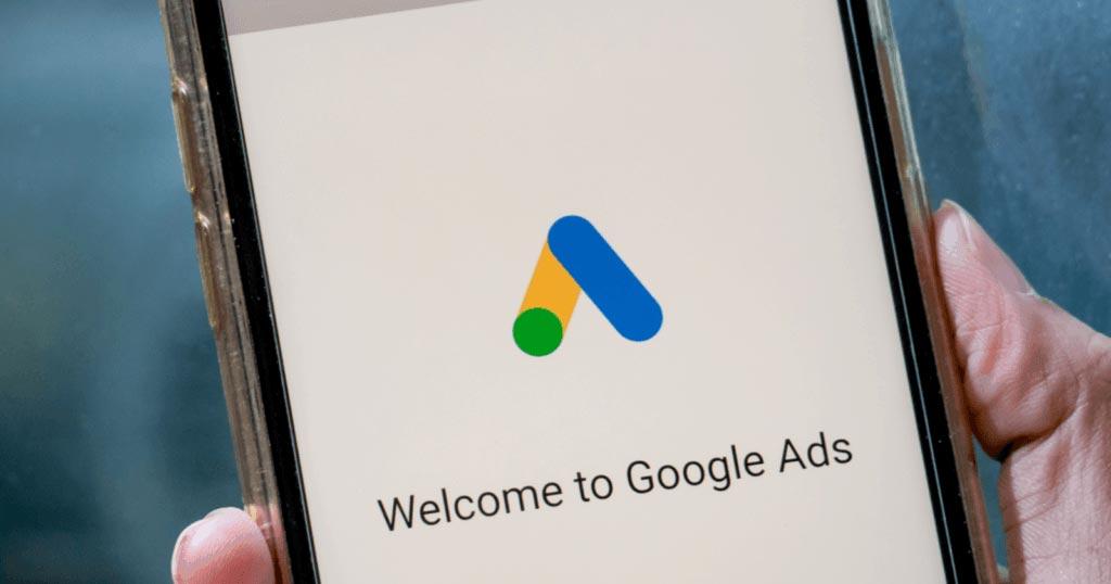 اپلیکیشن گوگل ادز چیست و چگونه آن را نصب کنیم؟