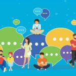 what-is-word-of-mouth-marketing