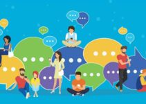 بازاریابی دهان به دهان چیست و چه روش هایی دارد؟