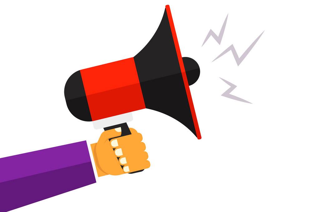 مزایای تبلیغات دهان به دهان - ایجاد سر و صدا برای ترغیب افراد و شناخته شدن برند